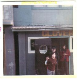 Updated Mike Plowman Photo Album