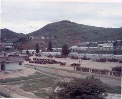 Louis Konc Korea DMZ Photo Gallery Awesome pics of Co A, 2/38th!