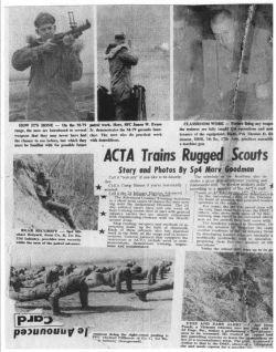 ACTA Article