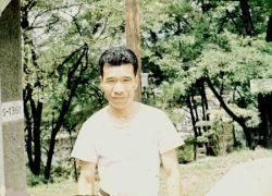 Mr_Ahn