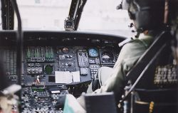 Blackhawk_interior