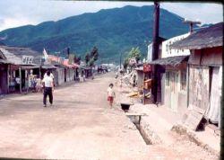 Village_6