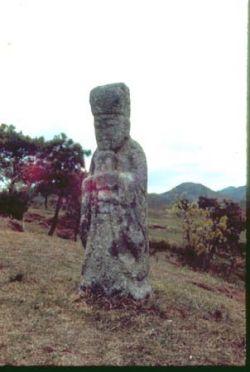 Statue_3
