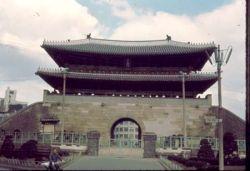 South_Gate