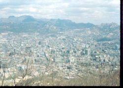 Seoul_City