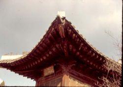 palace1