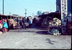 Marketplace 7