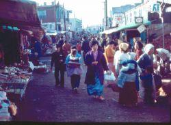 Marketplace 4