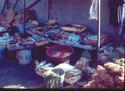 Marketplace 5
