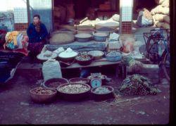 Marketplace 6