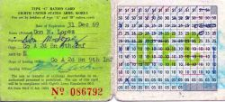 2of9 RATION CARD 1