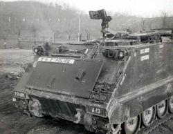 DMZ POLICE