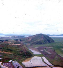 NK View 4