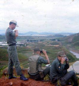 NK View