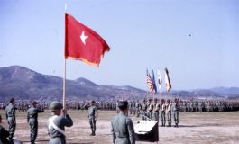 Camp Stanley 9