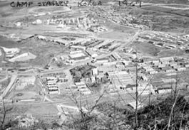Camp Stanley 6