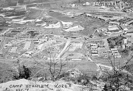 Camp Stanley 5