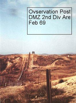 DMZ OP