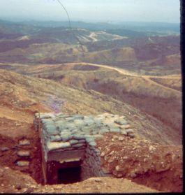 DMZ_bunker